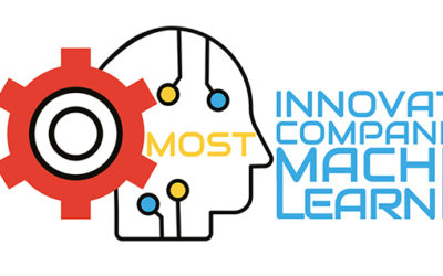 Bardess Partner Tangent Works Named a Top 10 Most Innovative Company in Machine Learning