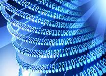 big-data-valuable-assets-2