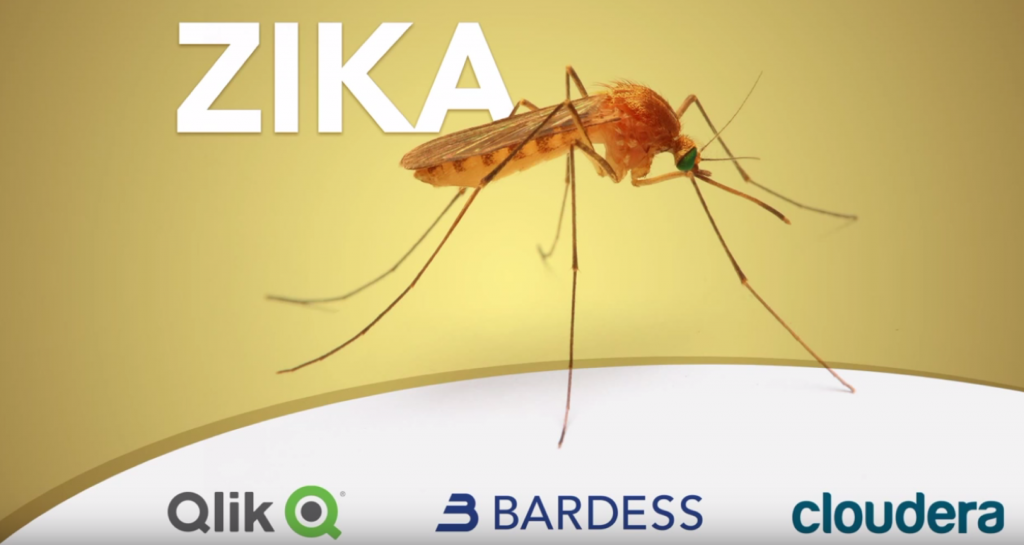 Zika-FeaturedImage