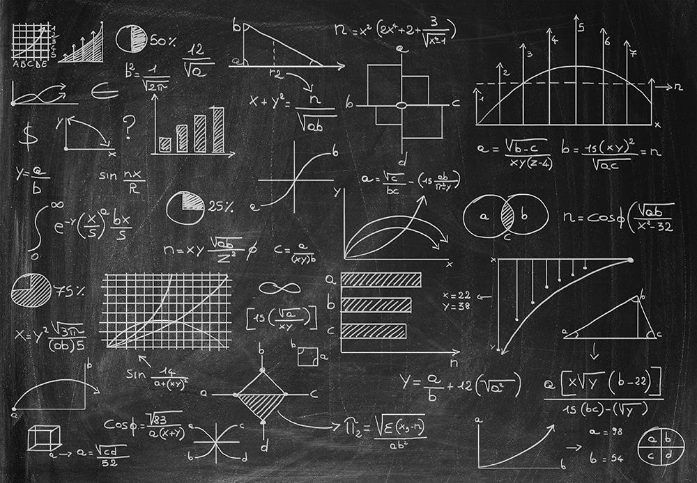 What Factors Matter in Data Science Success?