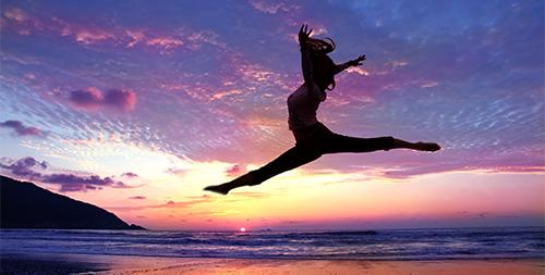 Look Before You Leap Into Retirement   Life Reinspired