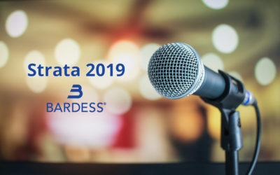 Meet Our Senior Leaders at Strata 2019