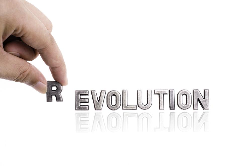 The InstantML Revolution